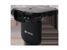 Car Digital Video Recorders