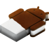 Prestigio predstavlja Android Ice Cream Sandwich update za MultiPad 5080