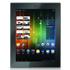 Konačno se pojavio na tržištu prvi Android ICS tablet koji košta oko 200€.
