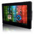 Prestigio predstavlja Prestigio MultiPad 7.0 Ultra, pravog konkurenta na tržištu Tablet računara po pitanju odnosa cene i kvaliteta