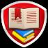 Prestigio predstavlja novu eReader aplikaciju